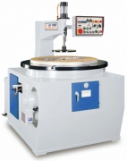 Auto Copy Inner Shaping Machine