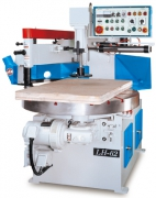 Auto Copy Shaping Machine -The Standard II