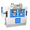 Auto Sole Edge Grinding & Forming shoe Machine