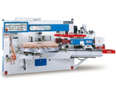 Heavy - Duty Auto Copy Shaping Machine With Sanding Attachment
